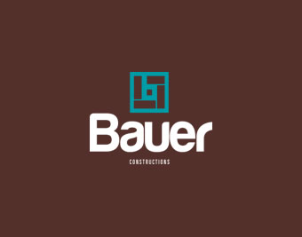 All Systems Go for Bauer Constructions!